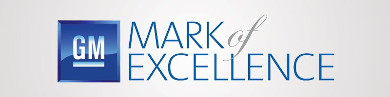gm-logo-mark-of-excellence